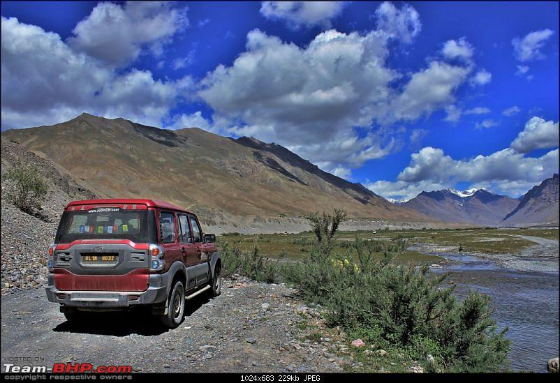 To the barren high mountains of Spiti Valley-img_5898.jpg