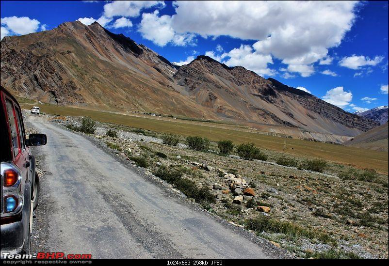 To the barren high mountains of Spiti Valley-img_5904.jpg
