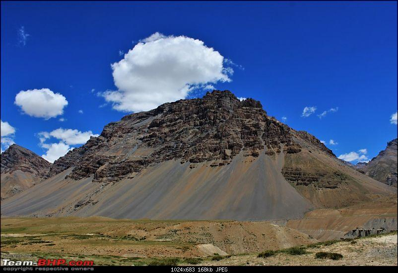 To the barren high mountains of Spiti Valley-img_5917.jpg