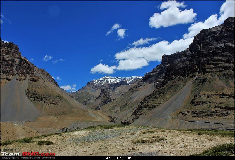 To the barren high mountains of Spiti Valley-img_5918.jpg