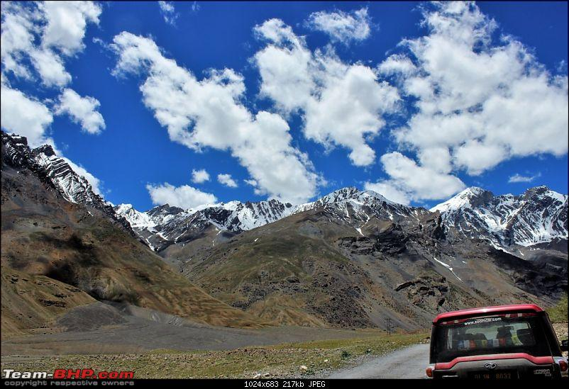 To the barren high mountains of Spiti Valley-img_5927.jpg