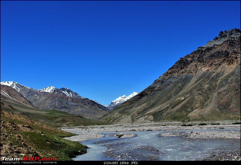 To the barren high mountains of Spiti Valley-img_5951.jpg
