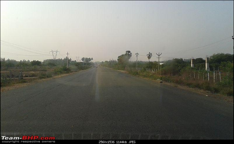 Tale of 2 Ranganatha Temples and a Fort-bargur-mathur-3.jpg