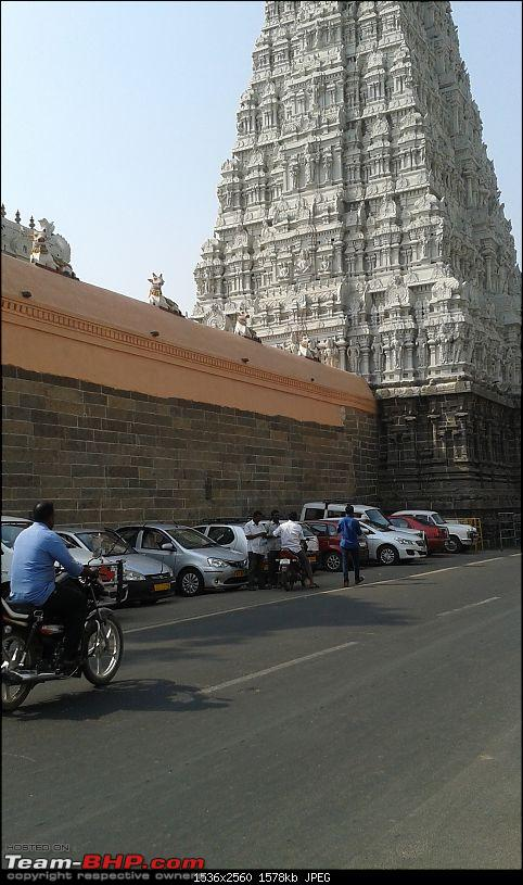 Tale of 2 Ranganatha Temples and a Fort-20170430_090147.jpg
