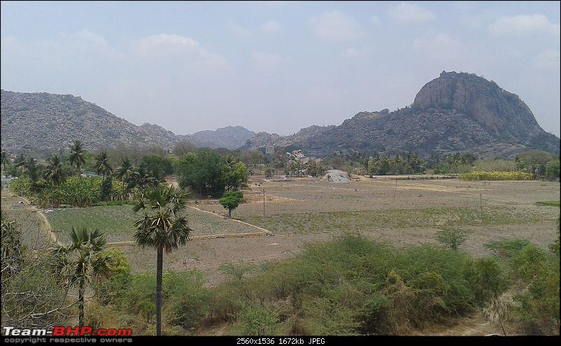Tale of 2 Ranganatha Temples and a Fort-20170430_112609.jpg