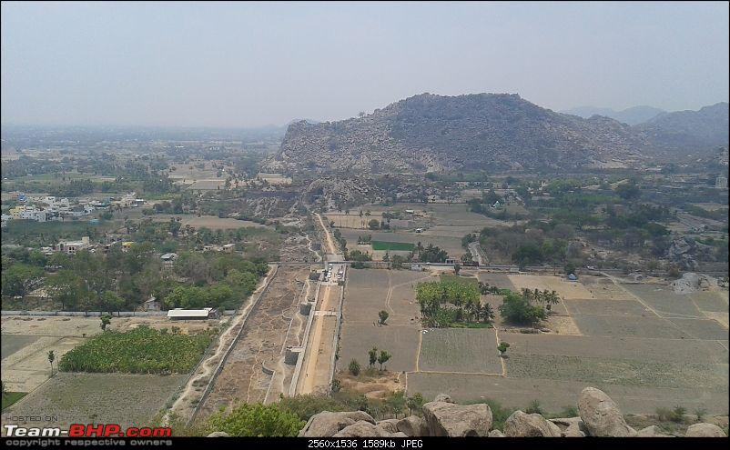 Tale of 2 Ranganatha Temples and a Fort-20170430_115357.jpg