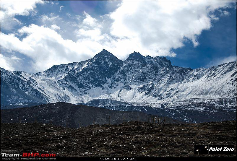 Nepal: Driving expedition through the trekking trail-tkd_2265.jpg