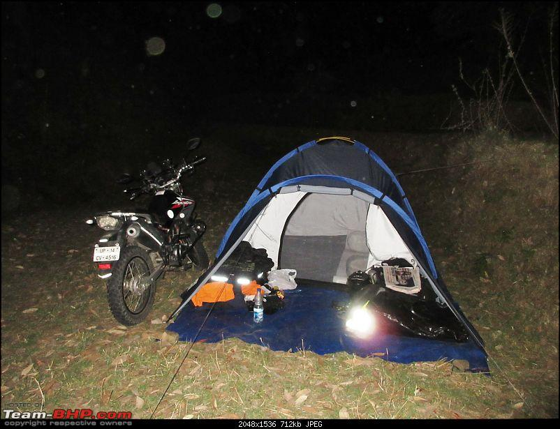 Camping Trip to the Himalayas - Uttarakhand-img_0595.jpg