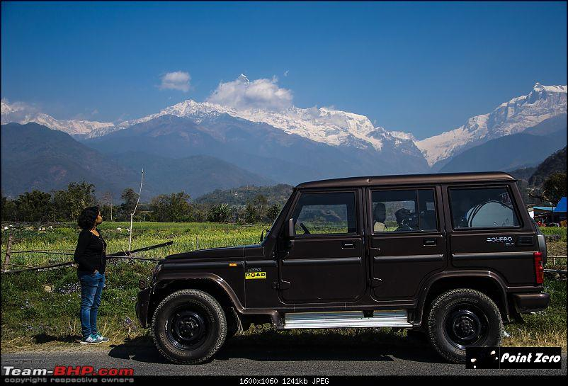 Nepal: Driving expedition through the trekking trail-tkd_2119.jpg