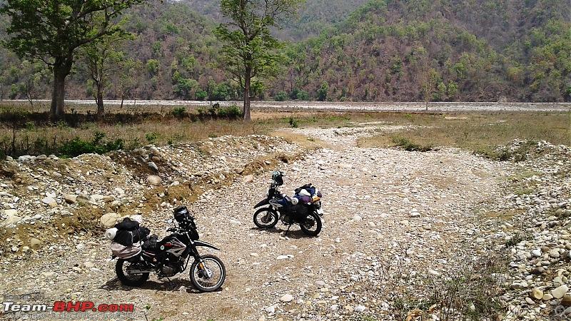 Camping Trip to the Himalayas - Uttarakhand-20170422_114845.jpg