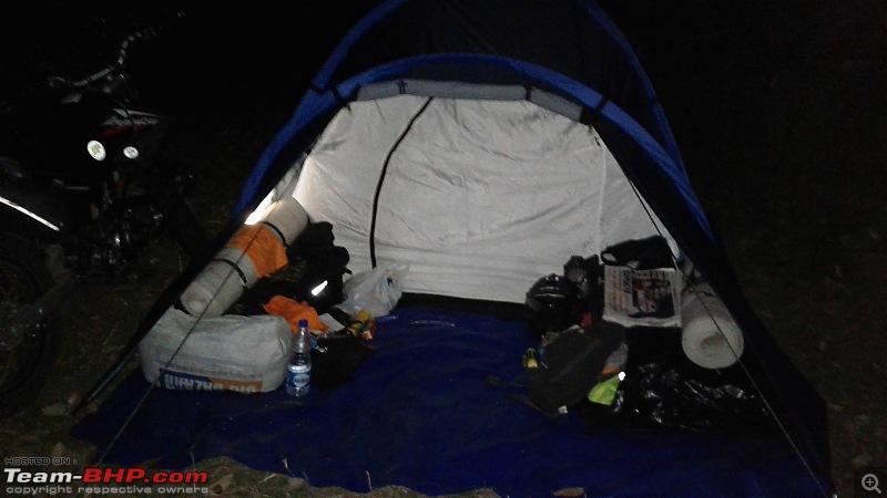 Camping Trip to the Himalayas - Uttarakhand-20170422_202540.jpg