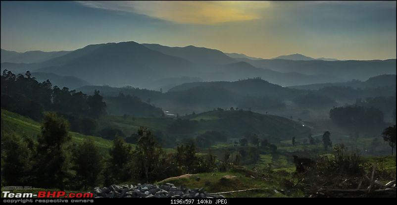 Hyderabad-Ooty in a Duster AWD-1-sunset-valley-.jpg