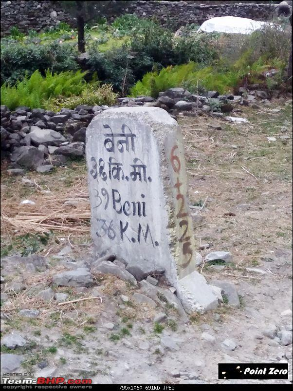 Nepal: Driving expedition through the trekking trail-img_20170307_150146267.jpg