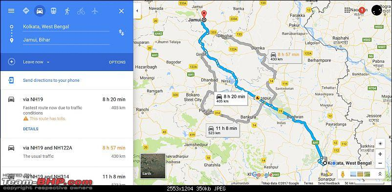 Nepal: Driving expedition through the trekking trail-route_map_day_09.jpg