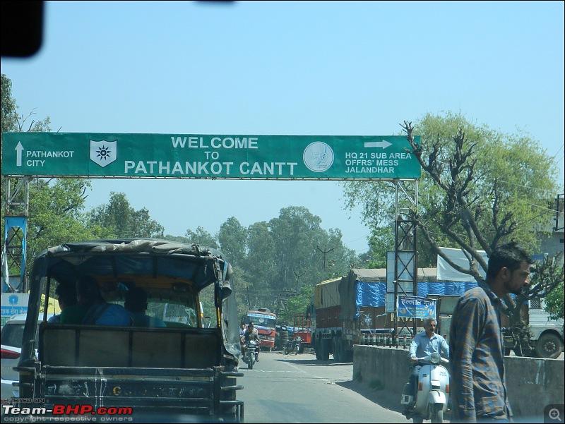 8597 Kms Drive - Exploring Himachal! Amritsar – Khajjiar – Dalhousie – Dharamshala – Manali - Chail-r4.jpg