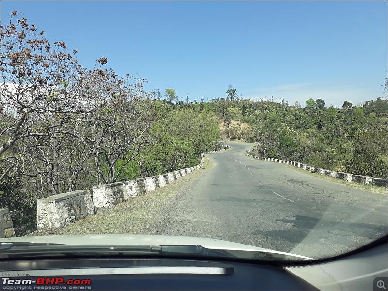 8597 Kms Drive - Exploring Himachal! Amritsar – Khajjiar – Dalhousie – Dharamshala – Manali - Chail-r9.jpg