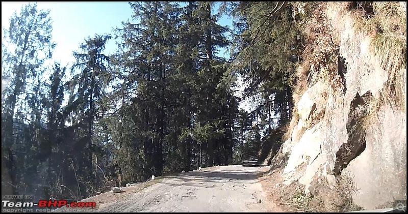 8597 Kms Drive - Exploring Himachal! Amritsar – Khajjiar – Dalhousie – Dharamshala – Manali - Chail-br4.jpg