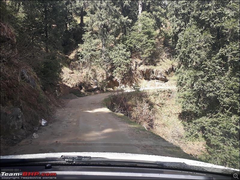 8597 Kms Drive - Exploring Himachal! Amritsar – Khajjiar – Dalhousie – Dharamshala – Manali - Chail-d85.jpg