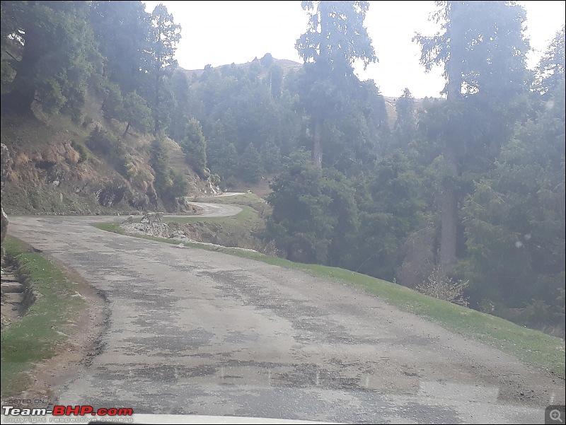 8597 Kms Drive - Exploring Himachal! Amritsar – Khajjiar – Dalhousie – Dharamshala – Manali - Chail-d812.jpg