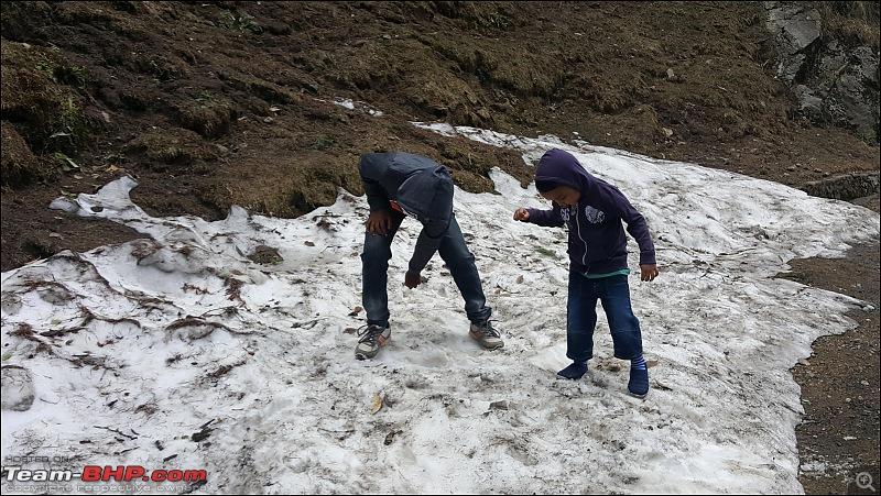 8597 Kms Drive - Exploring Himachal! Amritsar – Khajjiar – Dalhousie – Dharamshala – Manali - Chail-d813.jpg