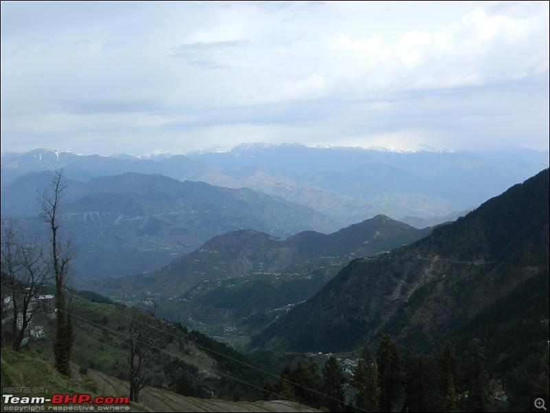 8597 Kms Drive - Exploring Himachal! Amritsar – Khajjiar – Dalhousie – Dharamshala – Manali - Chail-d815.jpg