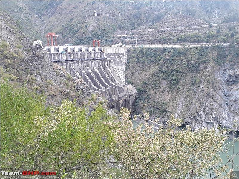 8597 Kms Drive - Exploring Himachal! Amritsar – Khajjiar – Dalhousie – Dharamshala – Manali - Chail-d822.jpg