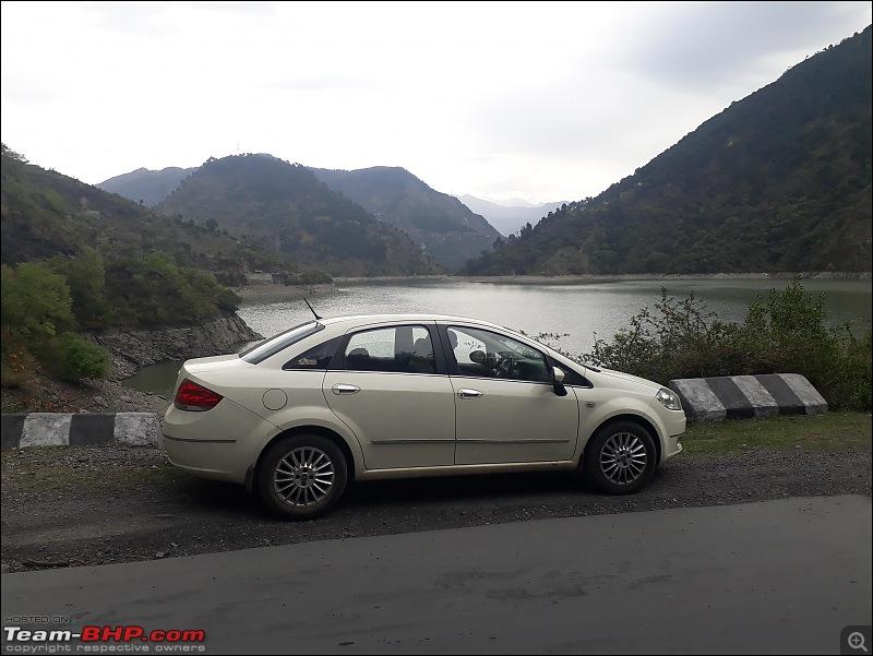 8597 Kms Drive - Exploring Himachal! Amritsar – Khajjiar – Dalhousie – Dharamshala – Manali - Chail-d825.jpg