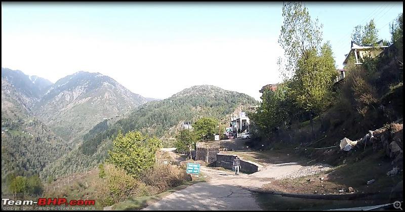 8597 Kms Drive - Exploring Himachal! Amritsar – Khajjiar – Dalhousie – Dharamshala – Manali - Chail-t16c.jpg