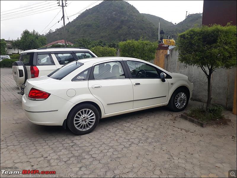 8597 Kms Drive - Exploring Himachal! Amritsar – Khajjiar – Dalhousie – Dharamshala – Manali - Chail-m15.jpg