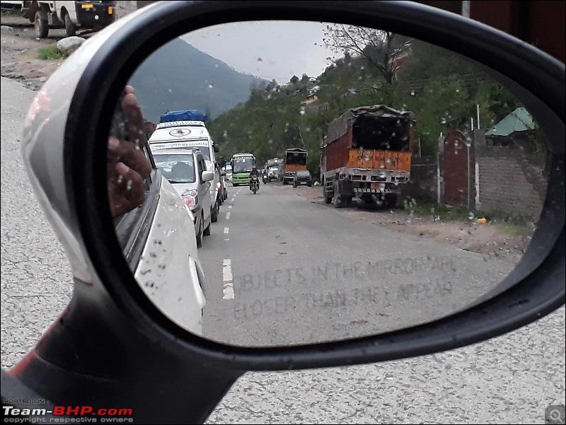 8597 Kms Drive - Exploring Himachal! Amritsar – Khajjiar – Dalhousie – Dharamshala – Manali - Chail-m18.jpg