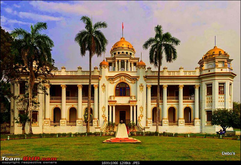 West Bengal - A treasure for tourists-tmz_10.jpg