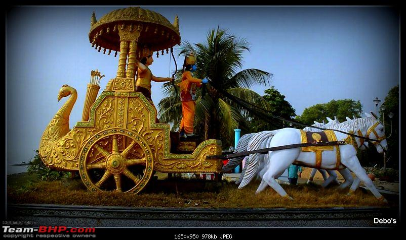 West Bengal - A treasure for tourists-tmz3_1.jpg