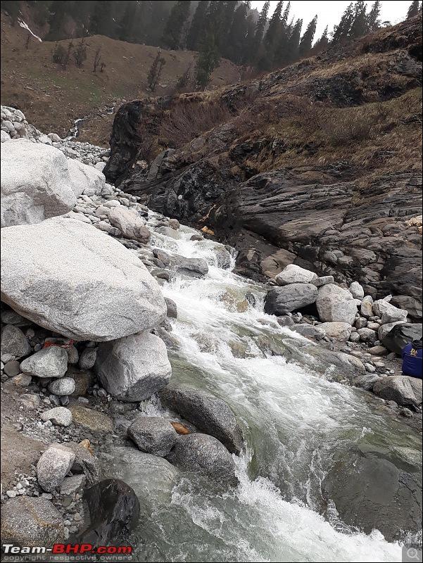 8597 Kms Drive - Exploring Himachal! Amritsar – Khajjiar – Dalhousie – Dharamshala – Manali - Chail-ps6.jpg