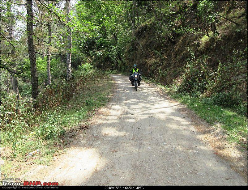 Camping Trip to the Himalayas - Uttarakhand-img_0636.jpg
