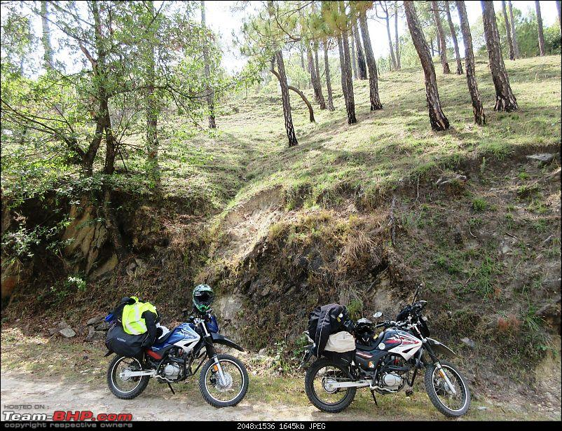 Camping Trip to the Himalayas - Uttarakhand-img_0641.jpg