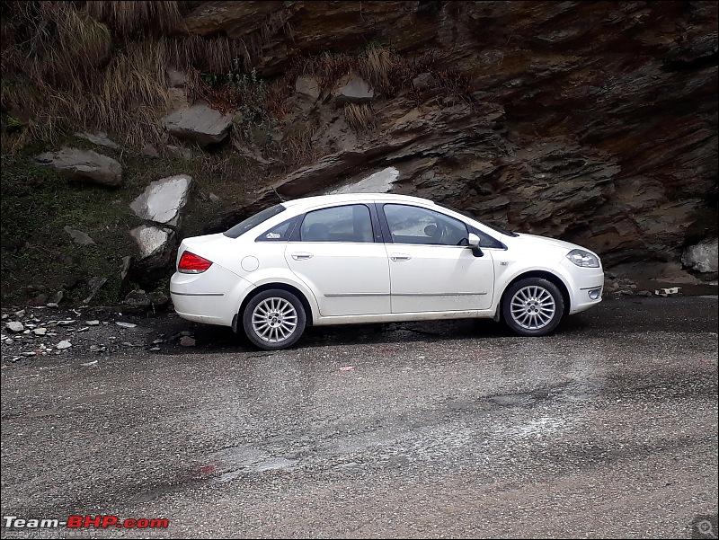 8597 Kms Drive - Exploring Himachal! Amritsar – Khajjiar – Dalhousie – Dharamshala – Manali - Chail-r1.jpg