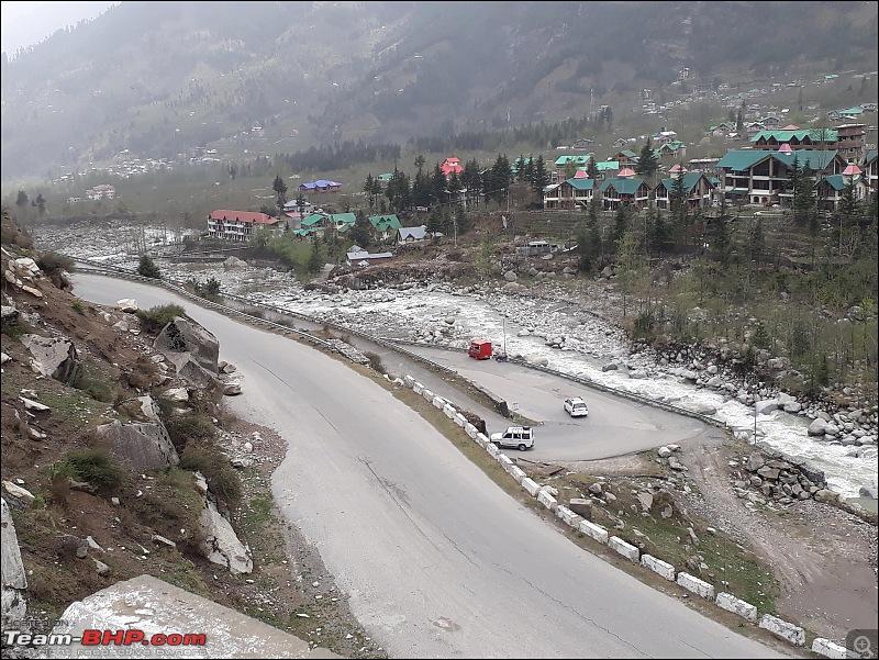 8597 Kms Drive - Exploring Himachal! Amritsar – Khajjiar – Dalhousie – Dharamshala – Manali - Chail-r6.jpg