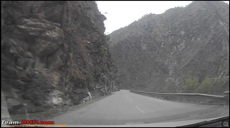8597 Kms Drive - Exploring Himachal! Amritsar – Khajjiar – Dalhousie – Dharamshala – Manali - Chail-mc1.jpg
