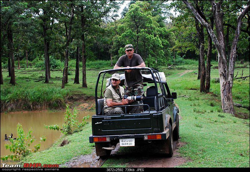 More Pics: Hyd-Bandipur-Madumalai-Nagarahole-gypsy-forest.jpg