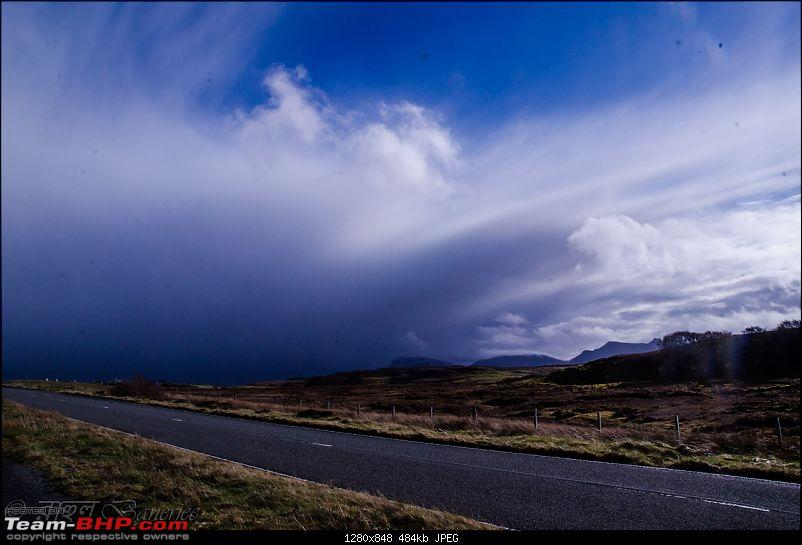 A wild camping & road-trip adventure in Scotland! The Flying Highlander-scotland-camping-033-1280x848.jpg