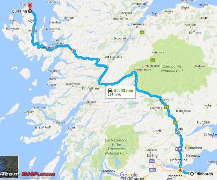 Name:  EdinburghQuirang.JPG Views: 8559 Size:  93.3 KB