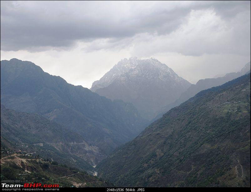 Camping Trip to the Himalayas - Uttarakhand-img_0737.jpg