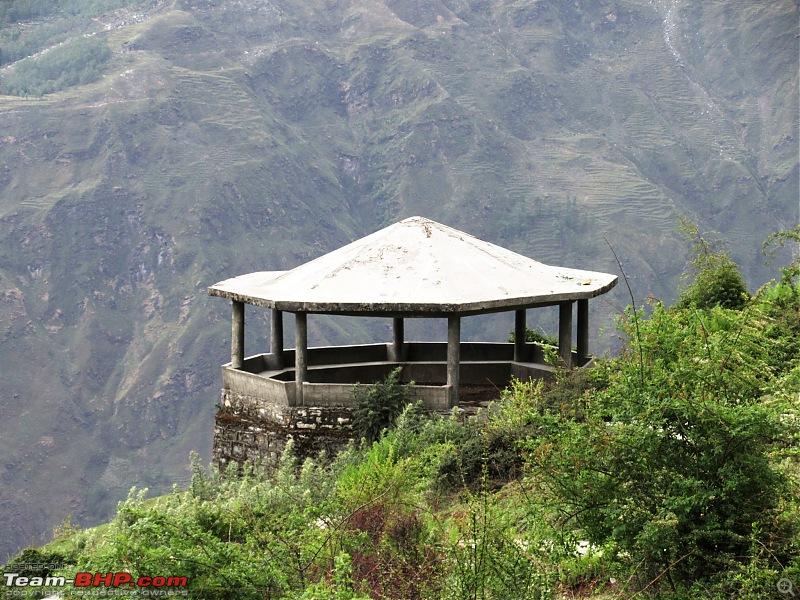 Camping Trip to the Himalayas - Uttarakhand-img_0740.jpg