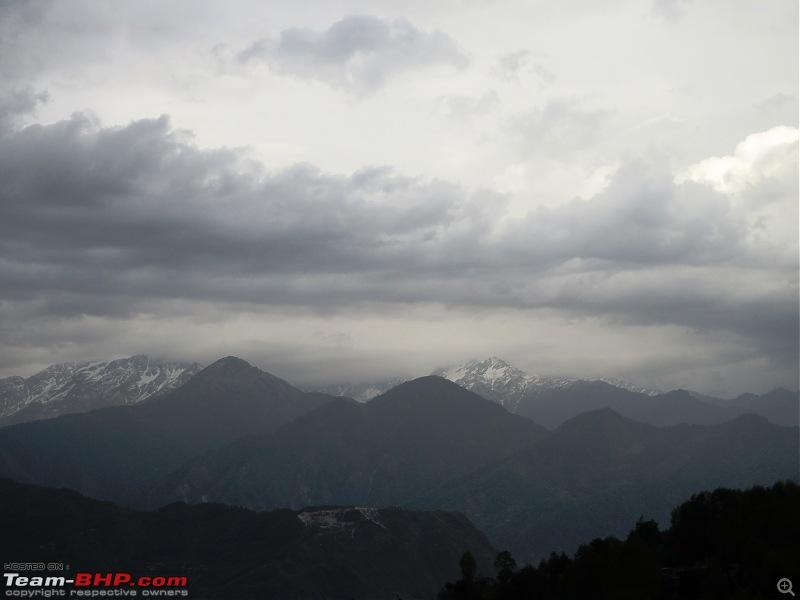 Camping Trip to the Himalayas - Uttarakhand-img_0759.jpg