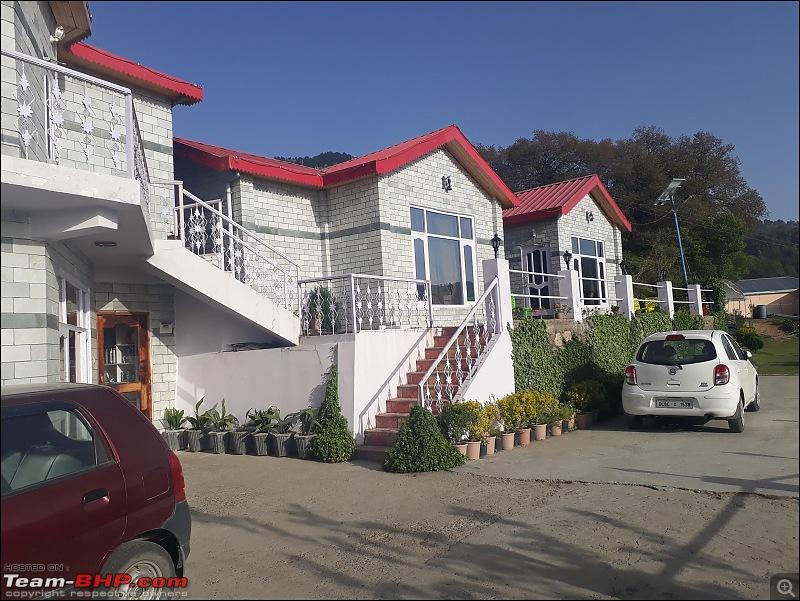 8597 Kms Drive - Exploring Himachal! Amritsar – Khajjiar – Dalhousie – Dharamshala – Manali - Chail-h2.jpg