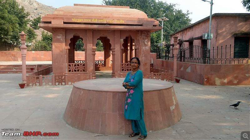 An impulsive road-trip to Bodh Gaya, Gehlaur & Rajgir-gaya_18.jpg