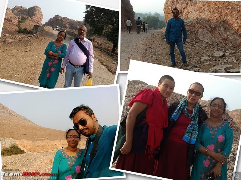 An impulsive road-trip to Bodh Gaya, Gehlaur & Rajgir-gaya_20.jpg