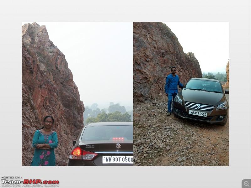 An impulsive road-trip to Bodh Gaya, Gehlaur & Rajgir-gaya_21.jpg