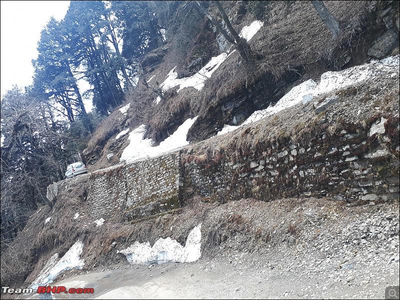 8597 Kms Drive - Exploring Himachal! Amritsar – Khajjiar – Dalhousie – Dharamshala – Manali - Chail-r2.jpg