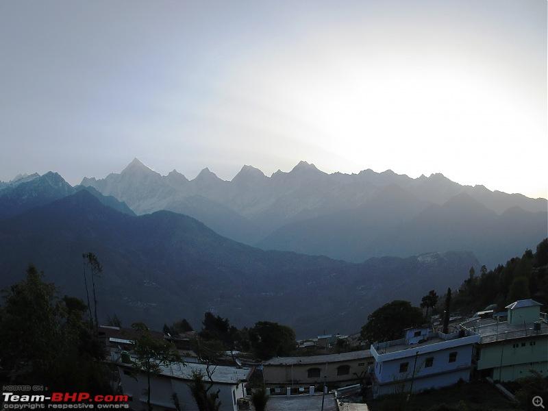 Camping Trip to the Himalayas - Uttarakhand-img_0788.jpg